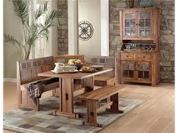 home design modern dining room furniture concepts booth bench