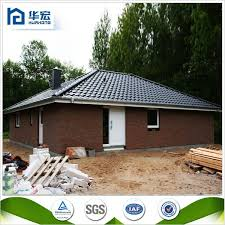 prefab a frame cabins prefab house bungalow prefabricated 2015 new ecnomic customized prefab house bungalow design buy