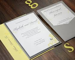 meaning of rsvp in invitation card custom wedding invitations archives blue envelope boutique