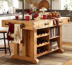 pottery barn kitchen islands pottery barn kitchen kitchen cabinets paint ideas white