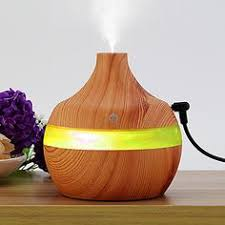 amazon black friday urpower diffuser urpower essential oil diffuser 130ml wood grain ultrasonic