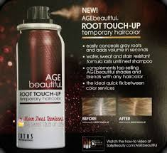 age beautiful hair color reviews agebeautiful hair color and root touch up agebeautifully