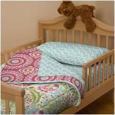 moroccan bedding catapreco ktactical decoration