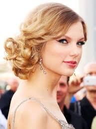 prom hair styles for short hair hair style and color for woman