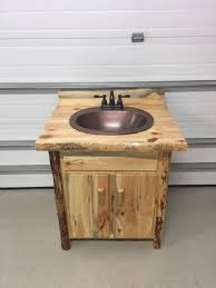 adirondack furniture by adk rustic interiors specializing in log