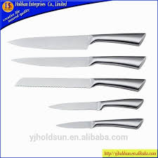 top ten kitchen knives good kitchen knife brands home decoration