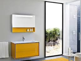 Shallow Bathroom Vanities Shallow Bathroom Vanity For Small Bathrooms Inspiration Home Designs