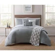 bedding sets bedding the home depot