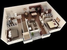 2 bedroom apartments in san antonio 2 bedroom apartments san antonio classic with images of 2 bedroom