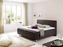 Schlafzimmer Einrichten Gr Ideen Imposing Schlafzimmer Einrichten Ideen Grau Wei Braun
