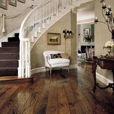 engineered hardwood floors cost