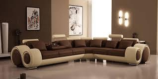 living room modern living room sets cheap living room furniture