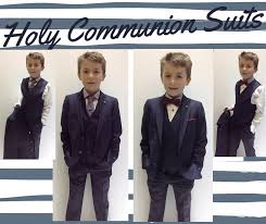 communion suits guide to buying a communion suit detail menswear