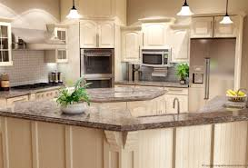 cabinet beautiful modern kitchen design ideas beautiful cabinet
