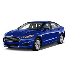 ford fiesta png new ford fusion mullinax ford of olympia