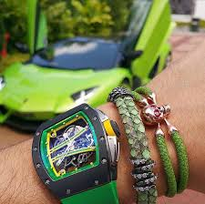 luxury man bracelet images 2015 luxury skull bracelet hand chain mens purple stingray leather png