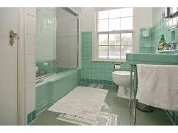 green bathroom tile ideas green bathroom ideas pinterest dayri me