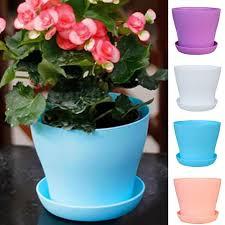 Indoor Planter Pots by Decorative Indoor Flower Pots Promotion Shop For Promotional