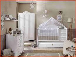 chambre bébé promo chambre bébé promo luxury mode mode bébé ikea s chambre bebe