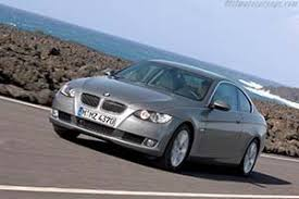 2013 bmw 335i coupe 2006 2013 bmw e92 335i coupe images specifications and