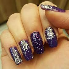 11 best happy new year eve nail art tutorials images on pinterest