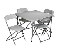 Office Table And Chair Set by Office Tables And Chairs Modern Chairs Design