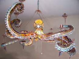 Gallery 74 Chandelier 11 Absolutely Eye Catching Chandeliers Mental Floss
