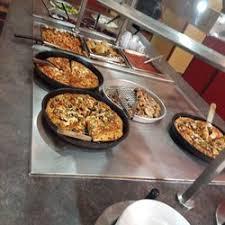 Pizza Hut Lunch Buffet Hours by Pizza Hut 11 Photos U0026 13 Reviews Pizza 295 Queen Street E