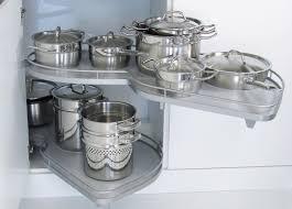 50 practical kitchen corner storage ideas for small apartment kitchens