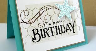 free hallmark ecards happy birthday 50th birthday save the date