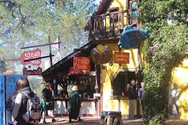 Texas where should i travel images What should you eat at the texas renaissance festival houstonia