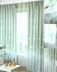 Cheap Stylish Curtains Decorating Cheap Bedroom Curtain Sets Stylish Country Curtains Green For