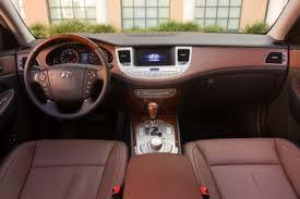 2009 hyundai genesis 3 8 a 40 000 hyundai luxuriating in the 2009 genesis sedan popular