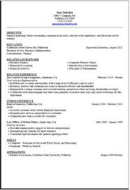 Chronological Order Resume Template Chronological Order Resume Example Dc0364f86 The Most Reverse