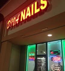 diva nails saint charles mo 63303 yp com