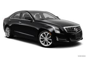 2014 cadillac ats reviews 2014 cadillac ats sedan cars reviews