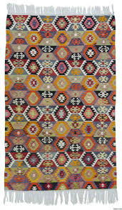 Rug Kilim 323 Best Kilim Images On Pinterest Kilim Rugs Turkish Rugs And