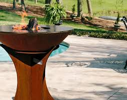 100 backyard classic grill mesmerizing outdoor kitchen