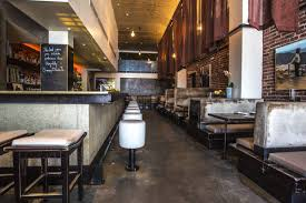 Kitchen And Table Local Kitchen And Wine Merchant Acquires Oola Plots New Soma