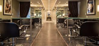 level salon