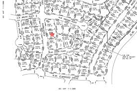 Map Of Corvallis Oregon by Northwest Corvallis Home For Sale 4818 Nw Bruno Place Corvallis