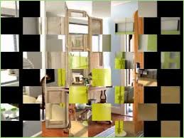 room divider ideas for bedroom purchase creative room divider