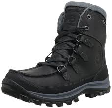 timberland womens boots australia timberland sale australia find the big surprises 67