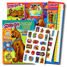 Scooby Doo Easter Egg Dye Kit Cheap Liquid Food Coloring Chart Find Liquid Food Coloring Chart