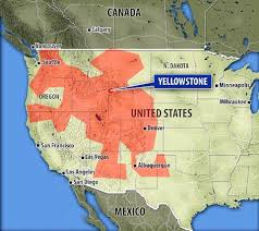 Oregon Volcano Map by How Much Co2 Does A Single Volcano Emit