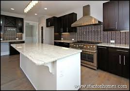How To Select Kitchen Cabinets How To Choose New Home Kitchen Cabinets Kitchen Cabinet Design Tips