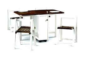 ikea folding dining table and chairs folding dining table ikea outstanding folding dining table dining