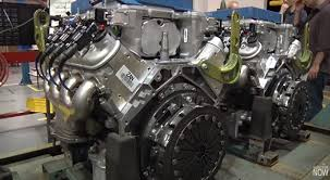 corvette zr1 engine builders craft the ls9 corvette zr1 engine corvetteforum