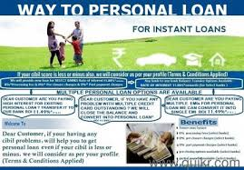hdfc bank personal loan customer care number chennai capital one
