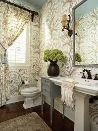 wallpaper matching curtains the wallpaper